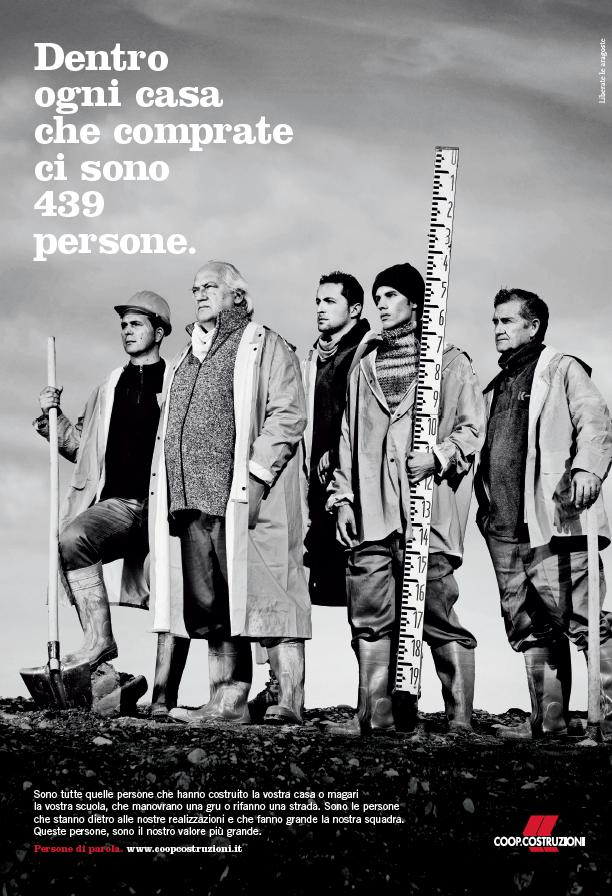 Schermata-2011-01-24-a-11.25.24