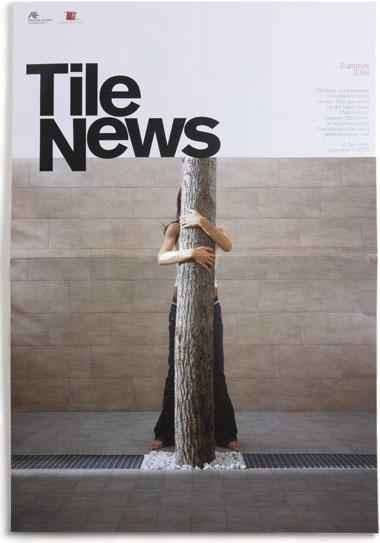 70_TilesNews1