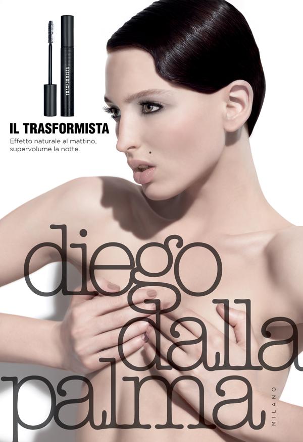ddp_cartello_trasformista_95x65