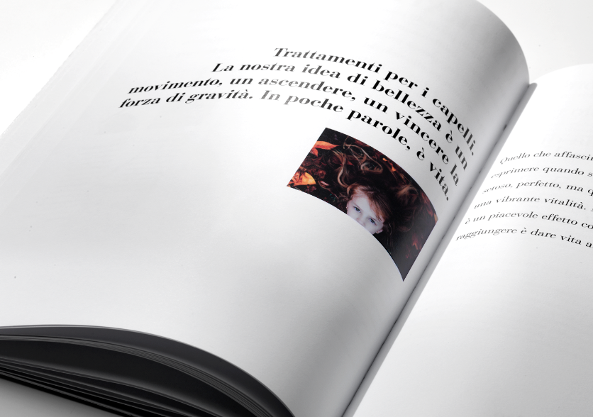 brochure istituzionale medavita