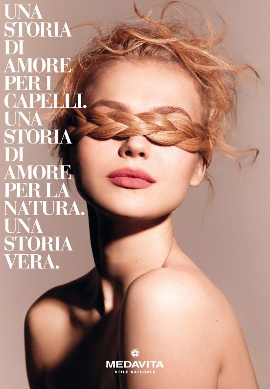 liberate-le-aragoste-immagine-istituzionale-medavita-cosmetici-prodotti-capelli-pubblicità1