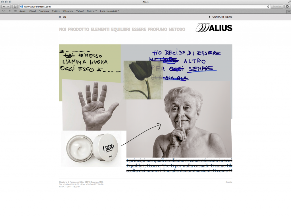 liberate le aragoste alius sito web 1