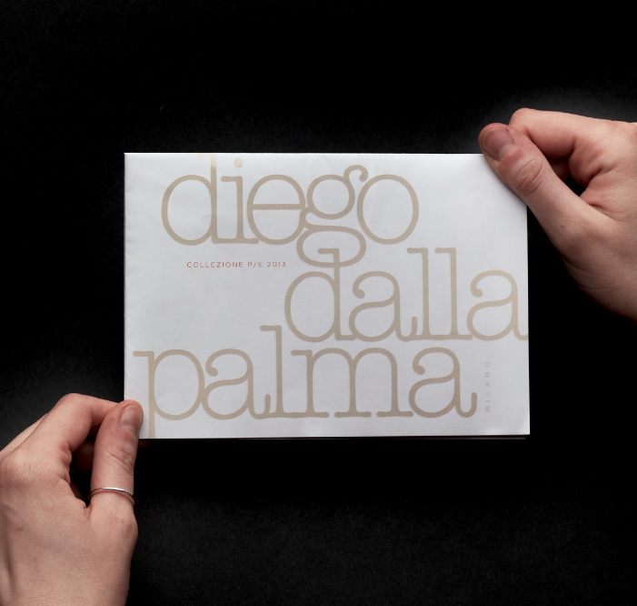 liberate le aragoste diego dalla palma collezione make up primavera estate 2013 beauty 2