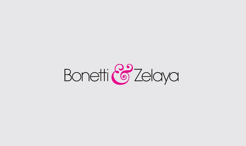 bonetti_logo