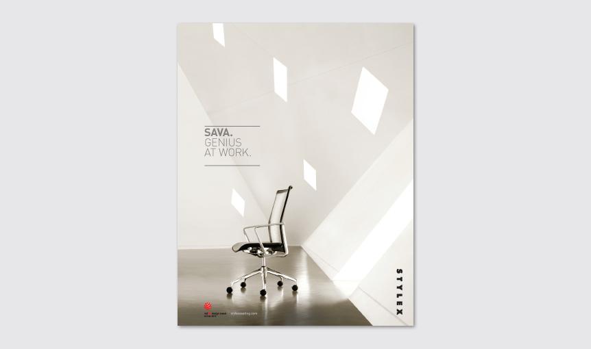 stylex_advertising1