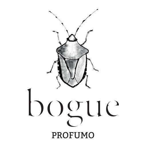 bogue-logo