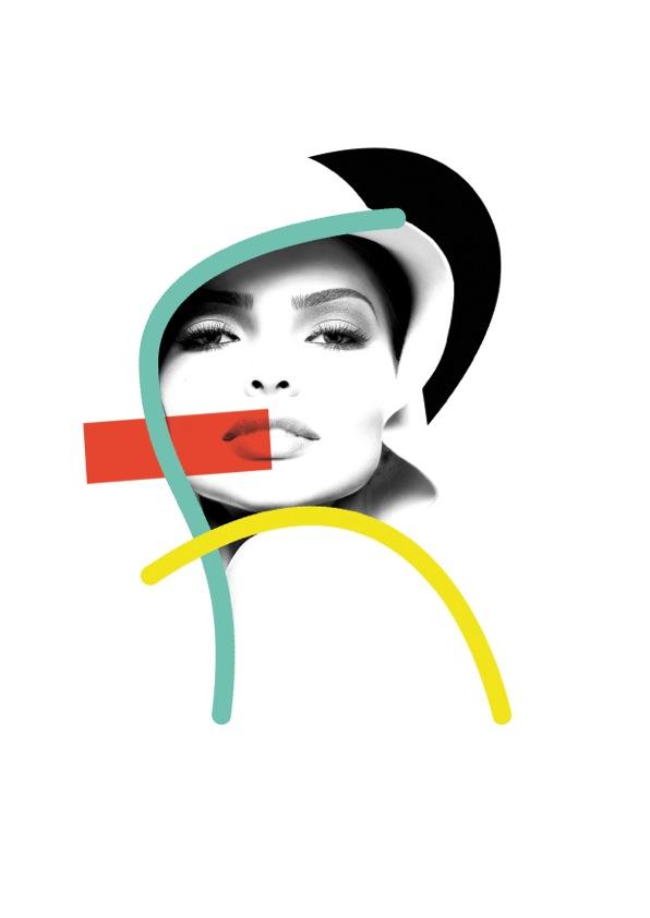 Fashion 2017 facebook - Philippe Salomon Viso4