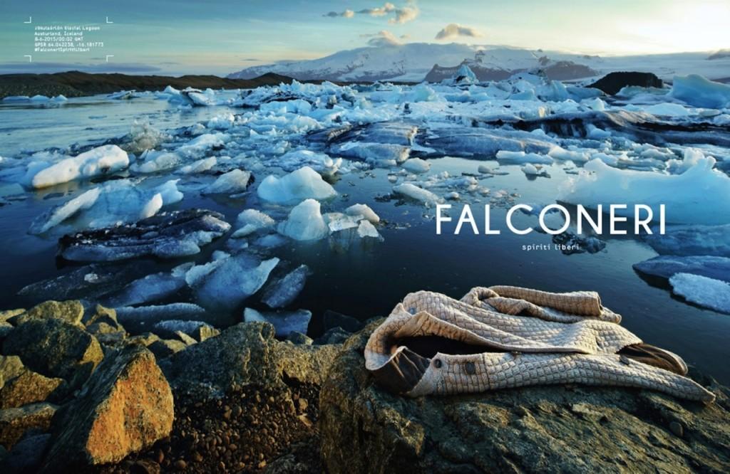 liberate-le-aragoste-falconeri-campagna-islanda-1