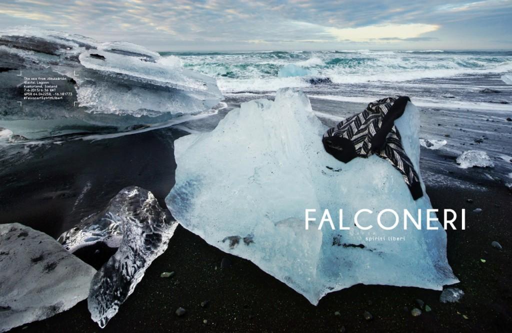 liberate-le-aragoste-falconeri-campagna-islanda-2
