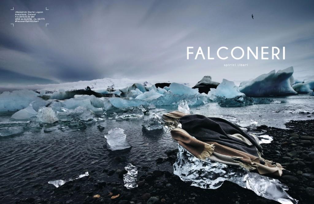 liberate-le-aragoste-falconeri-campagna-islanda-3