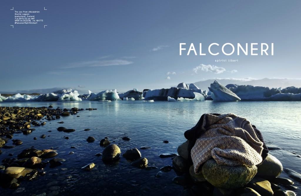 liberate-le-aragoste-falconeri-campagna-islanda-4