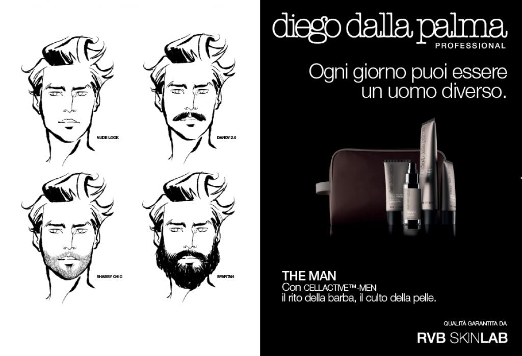 liberate-le-aragoste-the-man-diego-dalla-palma-professional-2