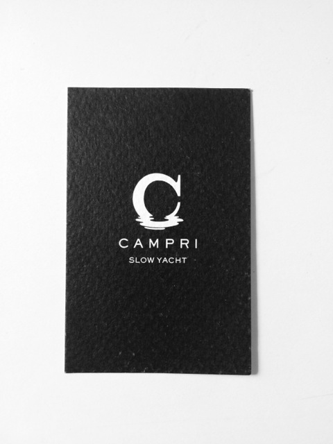 liberate le aragoste_slow_yacht_credit_cards